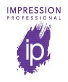IMPRESSION PROFESSIONAL IP