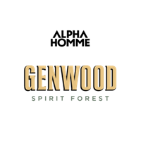 GENWOOD