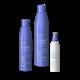BALANCE | Для экстра увлажнения волос