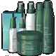THERAPY | Для восстановления волос