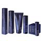 LUXURY REPAIR   Высокоточная реконструкция волос