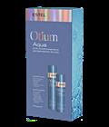 Наборы OTIUM (шампунь+бальзам), стоимость - от 630р