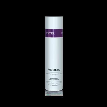 Молочный блеск-шампунь VEDMA by ESTEL - фото 4731