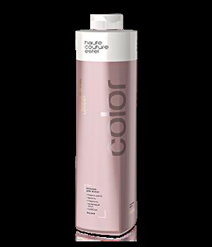 Бальзам для волос LUXURY COLOR ESTEL HAUTE COUTURE - фото 4862