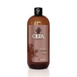 Шампунь на основе арганового и льняного масла OLEA PURE ORIGIN, 250мл - фото 5767