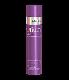 Power-шампунь для длинных волос OTIUM XXL