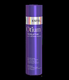 Шампунь для объёма сухих волос OTIUM VOLUME