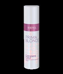 Двухфазный спрей для светлых волос PRIMA BLONDE