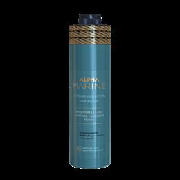 Ocean-шампунь для волос ALPHA MARINE