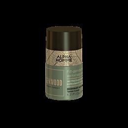 Fit-дезодорант антиперспирант Genwood