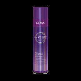 Вечерний шампунь для волос ESTEL MYSTERIA