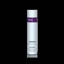 Молочный блеск-шампунь VEDMA by ESTEL