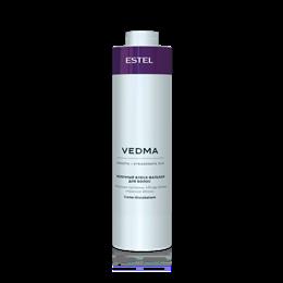 Молочный блеск-бальзам VEDMA by ESTEL