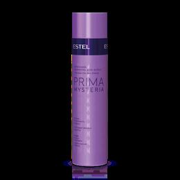 Вечерний шампунь для волос ESTEL PRIMA MYSTERIA