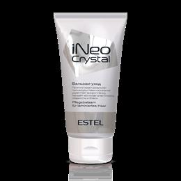 Бальзам для поддержания ламинирования волос ESTEL iNeo-Crystal