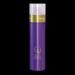 Шампунь для волос с комплексом масел Q3 COMFORT