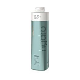 Маска-кондиционер для волос LUXURY HYDROBALANCE ESTEL HAUTE COUTURE