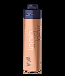 Шампунь для волос LUXURY LONG HAIR ESTEL HAUTE COUTURE