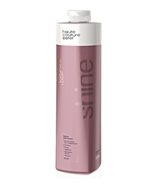 Маска для волос LUXURY SHINE ESTEL HAUTE COUTURE