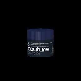 Текстурирующая глина-софт GABARDINE ESTEL HAUTE COUTURE