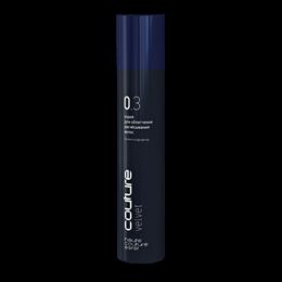 Спрей для облегчения расчёсывания волос VELVET