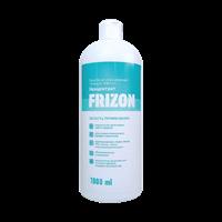 Дезинфицирующее средство FRIZON Концентрат
