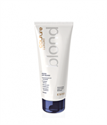 Маска для волос LUXURY BLOND ESTEL HAUTE COUTURE