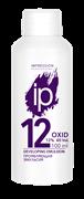 Проявляющая эмульсия Impression Professional Oxid 12 % (40Volume)