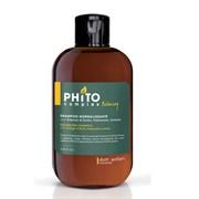 Балансирующий шампунь Phitocomplex, 250мл