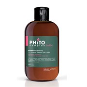 Успокаивающий шампунь Phitocomplex Soothing, 250мл
