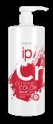 Бальзам для окрашенных волос «Extreme Color» IP Color