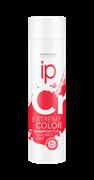 Шампунь для окрашенных волос «Extreme Color» IP Color