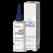 Аква-гель для снятия раздражения с кожи NO STRESS, 60 мл