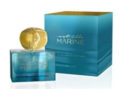 Парфюмерная вода для женщин ESTELLE MARINE