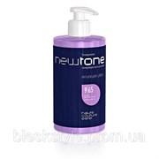 Тонирующая маска для волос NEWTONE ESTEL 10/73 Светлый блондин коричнево-золотистый, 435 мл