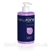 Тонирующая маска для волос NEWTONE ESTEL 9/65 Блондин фиолетово-красный, 435 мл