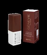 Крем для кожи вокруг глаз с пептидами «Мембранный лифтинг» GENEVIE