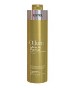 Бальзам-питание для восстановления волос OTIUM MIRACLE REVIVE